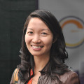 Jane Chung